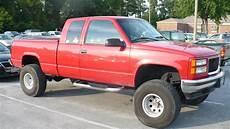 how can i learn about cars 1995 gmc suburban 1500 seat position control 95sierra1500 1995 gmc sierra 1500 regular cab specs photos modification info at cardomain