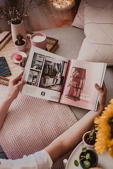 der neue ikea katalog 2019 highlights und angebote zum
