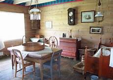 Nordisch Wohnen Möbel - skandinavische inneneinrichtung