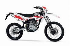 125 motorrad enduro gebrauchte beta rr enduro 4t 125 ac motorr 228 der kaufen