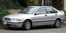 how it works cars 2000 volvo s40 regenerative braking file 2000 2002 volvo s40 12 05 2011 jpg