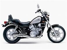 kawasaki vn 750 vulcan test kawasaki vulcan vn750 motorcycle service repair