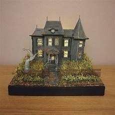 pennywise house plans it pennywise house movie model made from recycled