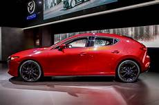 2020 mazda 3 sedan cars specs release date review and