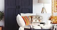 oggetti per arredare casa oggetti etnici da arredamento accessori per la casa