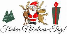 bloxx greetings charity happy nikolaus und ein