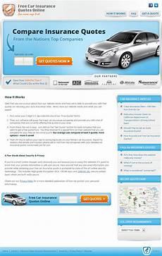 free car insurance quotes superlative