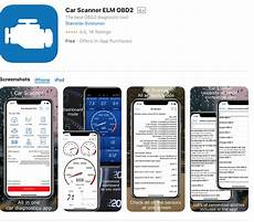 7 best obd2 apps ios android for cars review 2019
