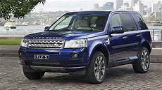 used land rover freelander review 1998 2013 carsguide