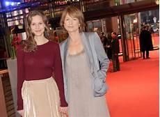 62 Berlinale 14 02 2012 4 B Z Berlin