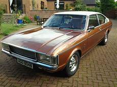 Ford Mk1 Granada Coupe In Livingston West Lothian Gumtree
