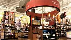 Total Wine More Nixes Plans For Nashville Area Locations