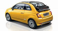 new fiat 500c new fiat 500c for sale