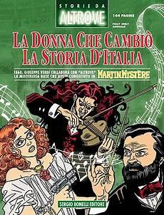 d italia cambio giornaliero la donna cambi 242 la storia d italia sergio bonelli