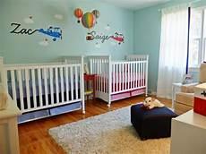 mädchen zimmer baby babyzimmer m 228 dchen und junge einige kombinierte