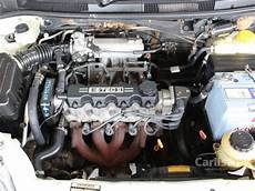 how does a cars engine work 2005 chevrolet blazer engine control how cars engines work 2010 chevrolet aveo transmission control 2010 chevrolet aveo reviews