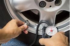 pression pneu hiver les pneus neige pour un hiver en toute tranquillit 233