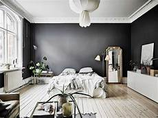this bedroom trend will inspire you to sleep in in 2019