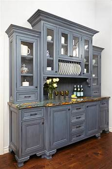 hutch kitchen furniture pin on ideas for the house