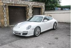 free service manuals online 2009 porsche 911 electronic valve timing 2009 porsche 911 3 8 carrera 2s white manual 997 gen generation 2 3 8 3 6 luxury vehicle for