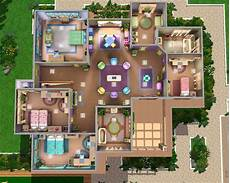 sims 3 house plans forums community the sims 3