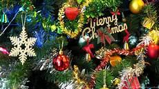 merry christmas christmas bells hd wallpapers 4k wallpapers desktop background