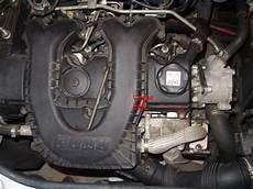 ma voiture consomme du liquide de refroidissement d 233 montage et fermeture vanne egr punto 1 9d 60 punto