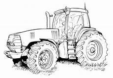 traktor ausmalbilder fendt neu fendt malvorlagen kostenlos