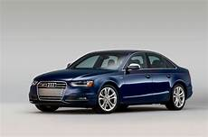 audi s4 2015 2015 audi s4 reviews and rating motor trend