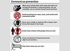 coronavirus in urdu