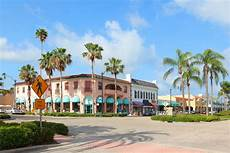 Downtown Venice Fl by Labor Day Weekend Top Events In Southwest Florida