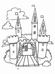 coloring castle mandala coloring pages html 17927 http www bambinievacanze 2013 11 castelli da colorare disegni da html lovag rajz