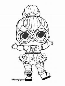 lol colouring pages at getcolorings free printable
