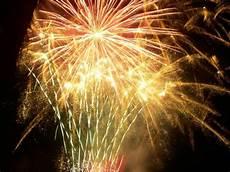 feuerwerk neujahr silvester lizenzfreie fotos bilder