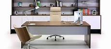 home office furniture london 15 best ideas of office desks london