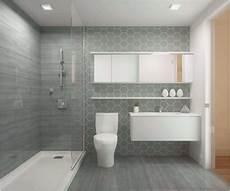 tendance carrelage salle de bain 2018 50 nouveau tendance carrelage 2016 casque de chantier avec protection auditive