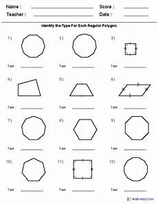 17 best images about math on pinterest set notation equation and geometry worksheets