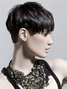 Hair Cut Style For