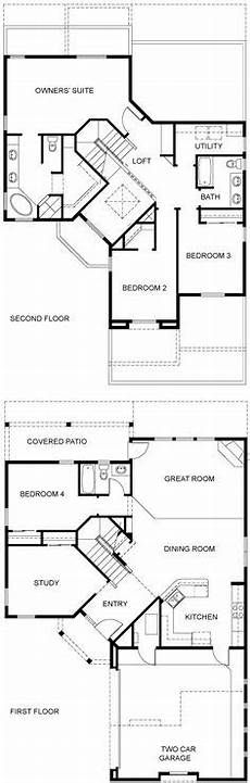 twilight cullen house floor plan 21 best twilight homes floor plans images floor plans