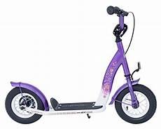 bikestar 174 premium m 228 dchentraum kinderroller ab 5 jahren