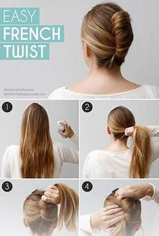 7 easy office wear hairstyles you can try today bling sparkle
