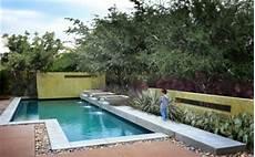1001 Ideen Und Erstaunliche Bilder Pool Im Garten