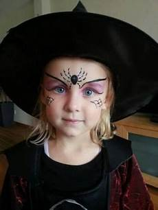 Image Result For Easy Diy Witch Makeup For Feest