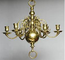 187 product 187 small brass chandelier