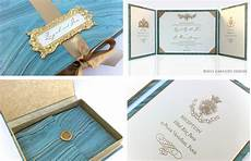 Carlton Cards Wedding Invitations ritz carlton wedding invitations luxury wedding