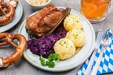 typisches deutsches essen germany facts useful facts on germany for