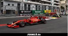 motorsport formel 1 live formel 1 live ticker fahrer fordert monaco umbau formel1 de f1 news