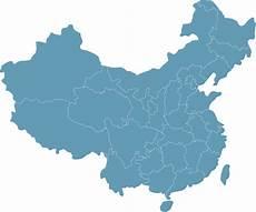 smart city clusters siemens china website ingenuity for life siemens