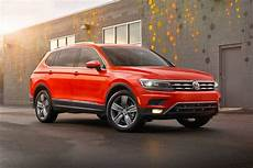 2019 volkswagen tiguan prices reviews and pictures edmunds