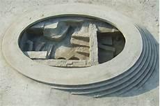 formen für betonguss prozessbilder modelle aus bronze und beton torkler